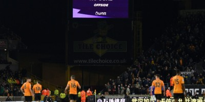 var-denies-wolves-as-leicester-s-choudhury-sees-red