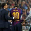 messi-to-miss-three-weeks-after-fracturing-right-arm