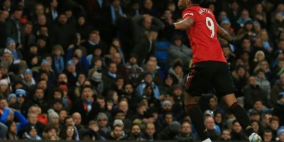 united-win-battle-of-manchester-to-leave-city-14-points-off-top