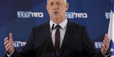 coup-de-tonnerre-en-israel-gantz-ouvre-la-voie-au-maintien-de-netanyahu