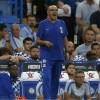 Chelsea boss Maurizio Sarri has work to do after a busy transfer deadline