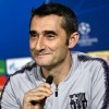 valverde-calls-on-barcelona-to-overcome-away-day-challenge-in-champions-league