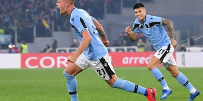 nothing-to-lose-lazio-topple-inter-to-go-second-behind-juventus