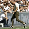 Manchester City started the season by winning the English Community Shield and manager Pep Guardiola says he is \'starving\' for more success.
