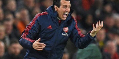 emery-pleads-for-patience-as-arsenal-stumble