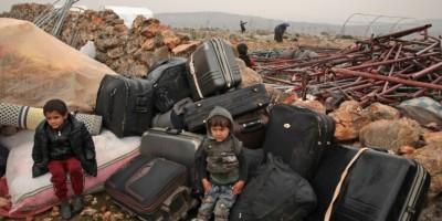 syrie-plus-de-38-000-deplaces-en-cinq-jours-dans-le-nord-ouest-selon-l-onu