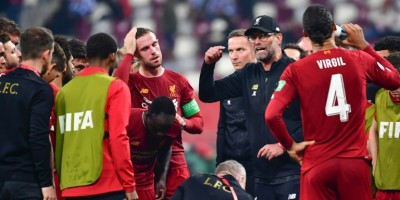 break-brought-welcome-respite-for-players-says-klopp