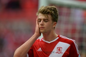 Bamford double gives Leeds revenge over Wigan