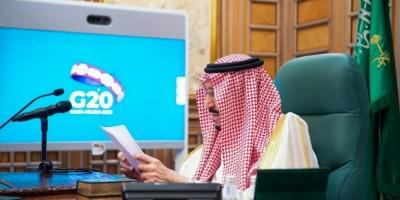 coronavirus-l-arabie-saoudite-appelle-a-une-quot-reponse-efficace-et-coordonnee-quot-du-g20