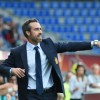 Jorge Vilda\'s Spain are in a group including two-time former winners Germany at this year\'s women\'s World Cup