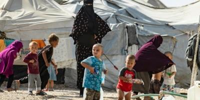 syrie-des-familles-demandent-de-quot-rapatrier-d-urgence-quot-les-enfants-francais
