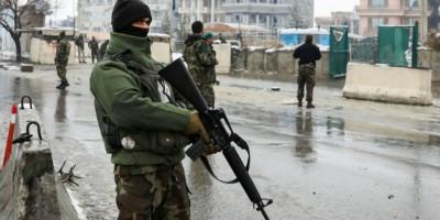 afghanistan-au-moins-5-morts-dans-un-attentat-suicide-a-kaboul