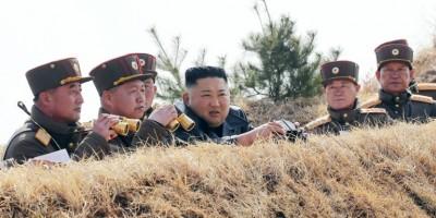 la-coree-du-nord-tire-deux-missiles-de-courte-portee-en-pleine-crise-du-coronavirus