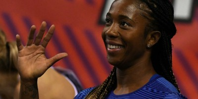 sprint-queen-fraser-pryce-eyes-track-farewell-at-2021-worlds