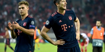 rummenigge-slams-quot-careless-quot-bayern-as-injury-strikes-hernandez