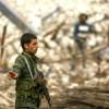 A Raqa, les jihadistes font toujours régner la terreur