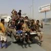Yémen: l'espoir de paix suspendu à une trêve fragile