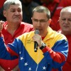 le-venezuela-rejette-les-critiques-des-etats-unis-concernant-l-enquete-sur-quot-l-attentat-quot-contre-maduro