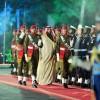 le-pakistan-honore-l-arabie-qui-plaide-pour-la-desescalade-avec-l-inde