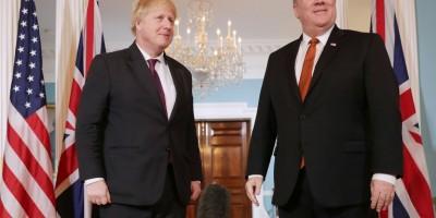 londres-avant-le-brexit-et-kiev-en-plein-quot-impeachment-quot-visite-delicate-pour-mike-pompeo