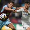 chelsea-keep-champions-league-hopes-alive-at-burnley