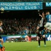 napoli-keep-serie-a-title-hopes-alive-as-juventus-held